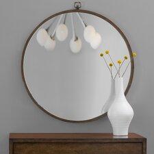 Minerva Wall Mirror