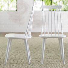 Olander Side Chair (Set of 2)