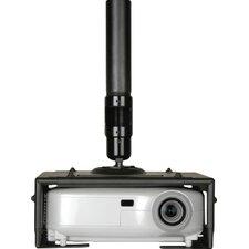 Vector Pro™ Universal Projector Mount