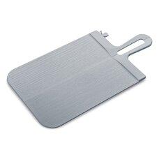 Snap Cutting Board