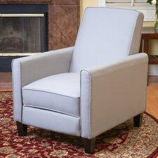 Darren Recliner Lounge Chair