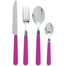 Jolly 24 Piece Cutlery Set