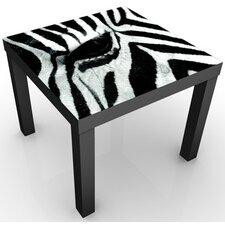 Kindertisch Zebra Crossing No.2