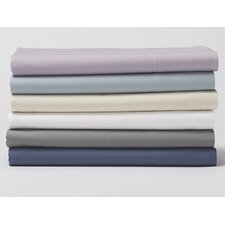 Percale Duvet Cover Collection