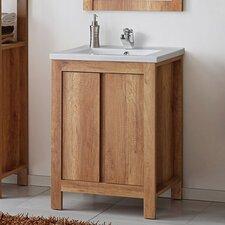Oxwich 60cm Vanity Unit
