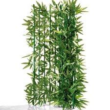 Bamboo 100 x 300cm Screen