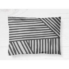 Orion Pillow Case