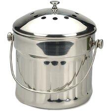 Endurance® 1.5 Gal. Kitchen Composter