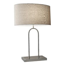 "Belmont 24.5"" Table Lamp"