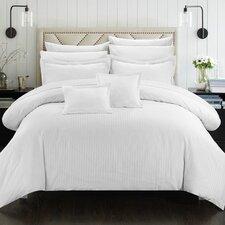Seelye Comforter Set
