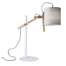 """Keaton 28"""" Desk Lamp"""