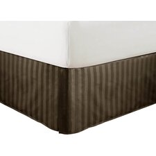 1500 Thread Count Bed Skirt