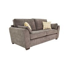 Virginis 3 Seater Sofa