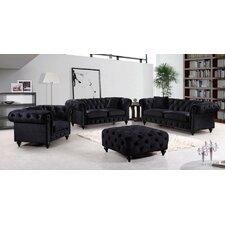 Garrett Living Room Collection  by Rosdorf Park