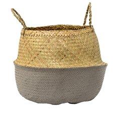 storage boxes storage bins storage baskets youll love - Decorative Baskets