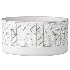 Carina Ceramic Bowl