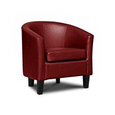 Nevada Tub Chair