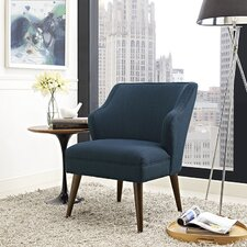 Swell Side Chair by Modway