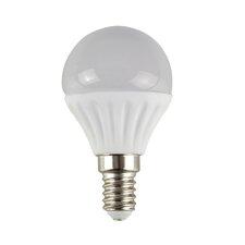 4W SES/E14 LED Light Bulb