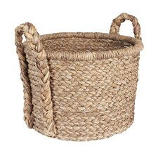 Gabin Floor Basket