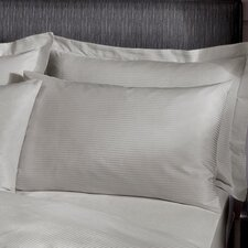300 TC Premium Satin Oxford Pillowcases (Set of 2)