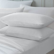 CL Home Housewife Pillowcase (Set of 2)