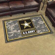 MIL U.S. Army Rug