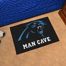 NFL - Carolina Panthers Man Cave Starter