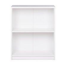 Dampier 21 85cm Bookcase