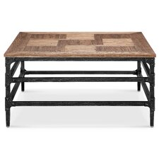 Clearmont Coffee Table by August Grove