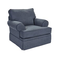 Emily Armchair by Broyhill®