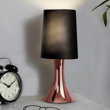 31cm Touch Table Lamp