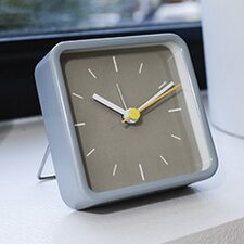 Alarm Clock (Set of 6)