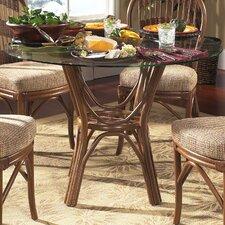 New Kauai Dining Table