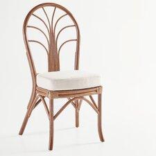 New Kauai Side Chair