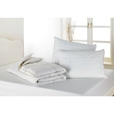 Pure Natural Wool Spring and Summer Duvet