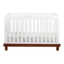 Olivia 3 in 1 Convertible Crib