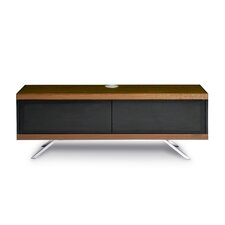 Tucana Hybrid TV Stand for TVs up to 60""