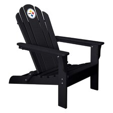 NFL Adirondack Chair by Imperial