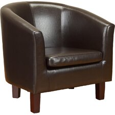 Marcy Tub Chair