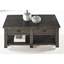 Altona Coffee Table by Loon Peak