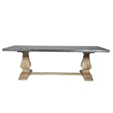Quentin Dining Table