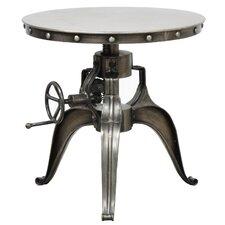 Walden End Table by Trent Austin Design