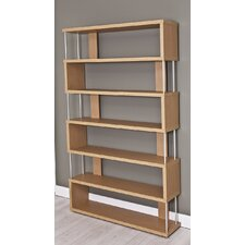 Tennessee Bookcase