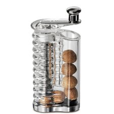 Nutmeg Spice Grinder