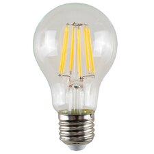 LED E27 (Set of 3)