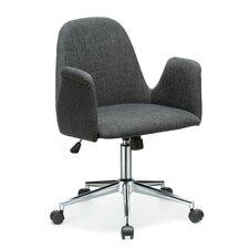 Orwell Desk Chair