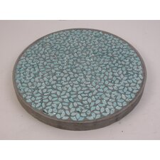 stepping stones youll love wayfair - Decorative Stepping Stones