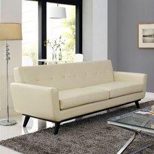 Saginaw Sofa