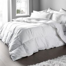 Down and Feather Blend 9 Tog Duvet
